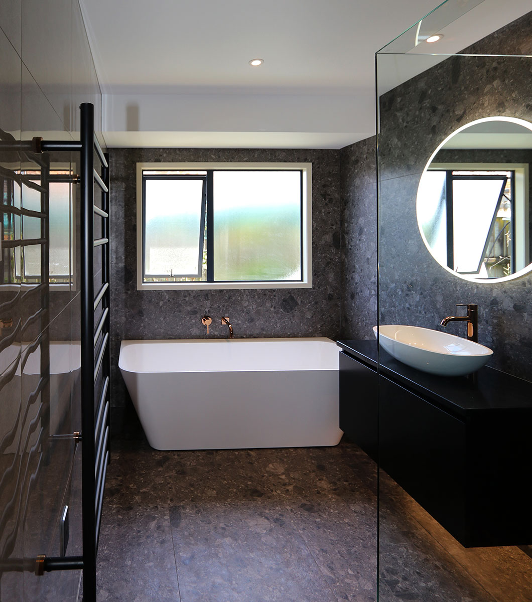 affogato_bathrooms_b...