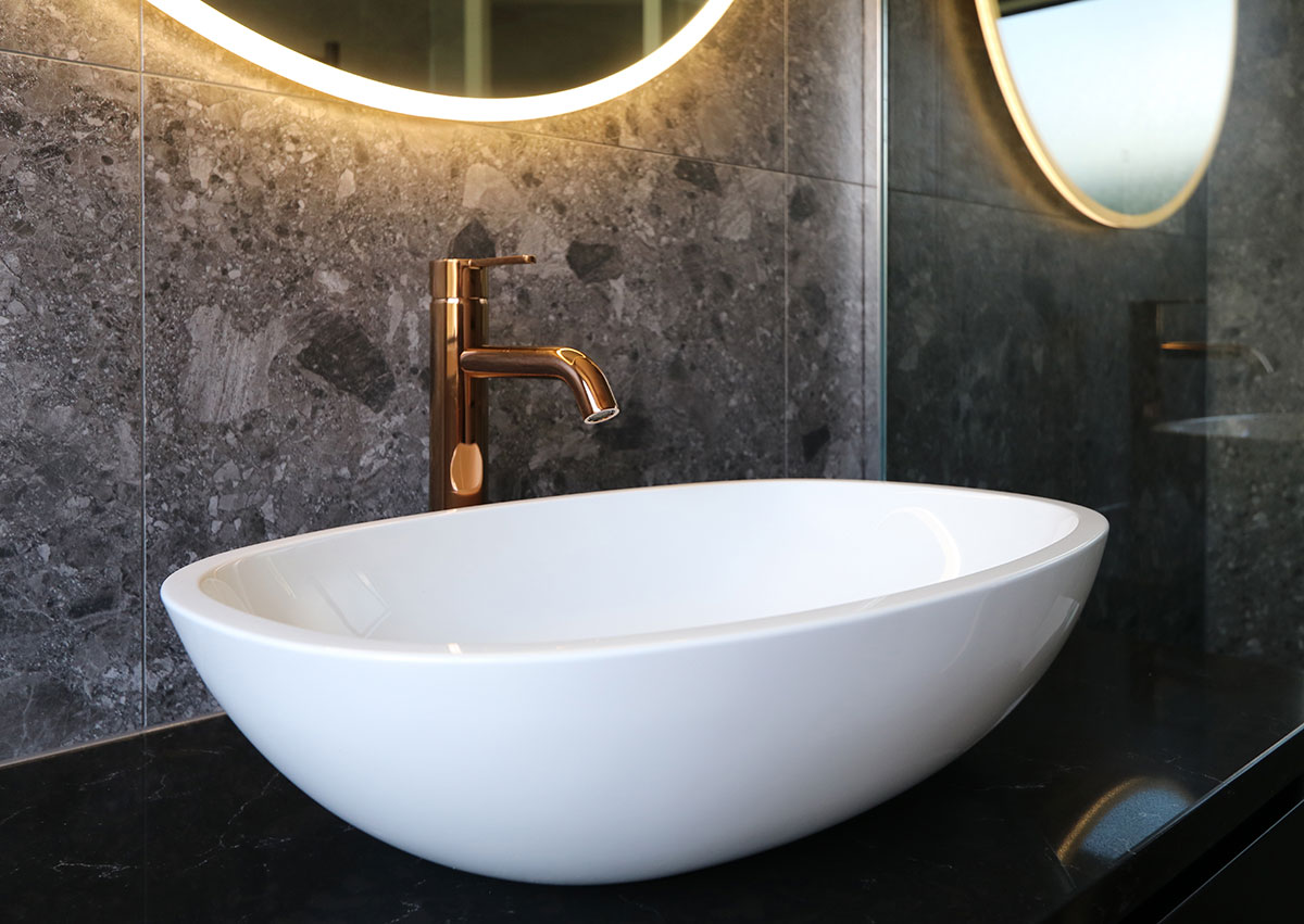 affogato_vanity_bath...